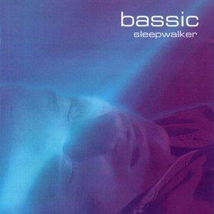 Bild für 'Sleepwalker'