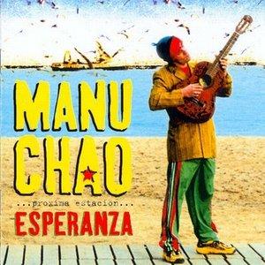 Bild för 'Proxima Estación: Esperanza'
