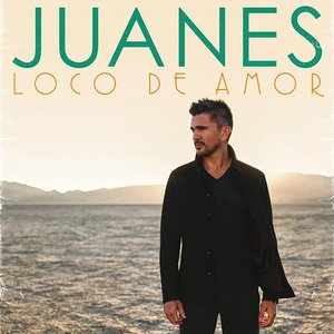 Image for 'Loco De Amor'