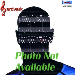 Image for 'Photo Not Available'