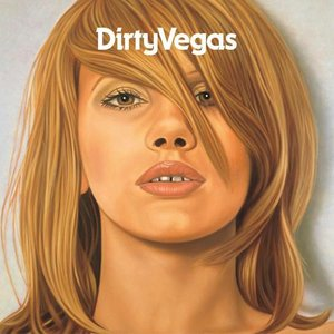 Image for 'Dirty Vegas'