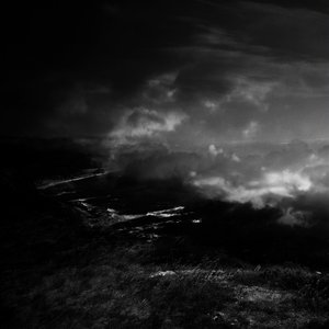 Image for 'Never Ending Trails of Light That Float Upwards'