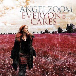 Image for 'Everyone Cares (Ambient Mix)'