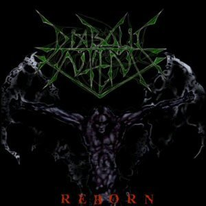 Image for 'Reborn (2001)'
