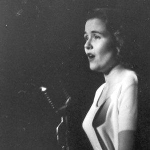 Image for 'Barbara Lea'