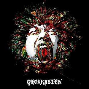 Image for 'Guckkasten'