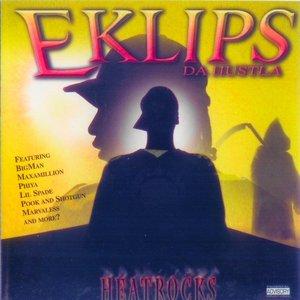 Image for 'Eklips Da Hustla'