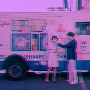 Image for 'Ice Cream Truck'