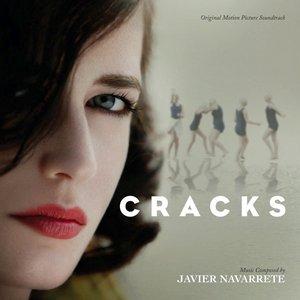 Imagem de 'Cracks'