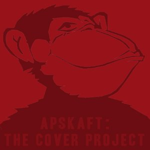 Bild för 'Apskaft - The Cover Project'