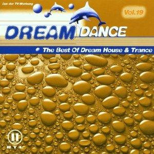 Bild für 'Dream Dance 19'