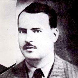 Image for 'Κώστας Ρούκουνας'