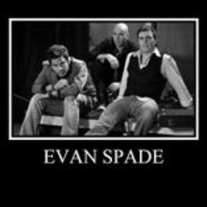 Image for 'Evan Spade'