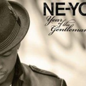 Image for 'Year Of The Gentleman (Japan Version)'