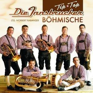 Image for 'Böhmischer Traum'