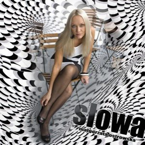 Image for 'Słowa'