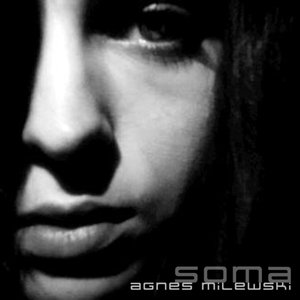 Image for 'Soma'