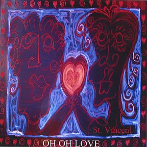 Image for 'Oh Oh Love'