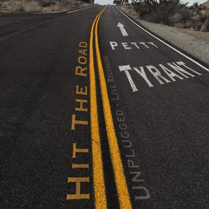 Image for 'Hit The Road'
