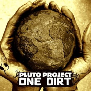 Image for 'One Dirt'