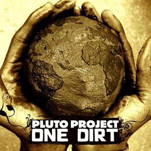 Immagine per 'One Dirt'