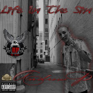 Image for 'Life In The Sin [MixTape]'