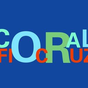 Bild för 'Coral Fiocruz'