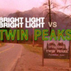 Imagen de 'Twin Peaks'