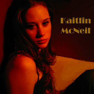 Image for 'Kaitlin McNeil'