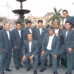 Image for 'Agua Marina'