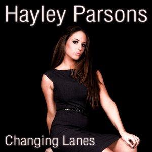 Image for 'Changing Lanes (Enton Mushi Radio Edit)'