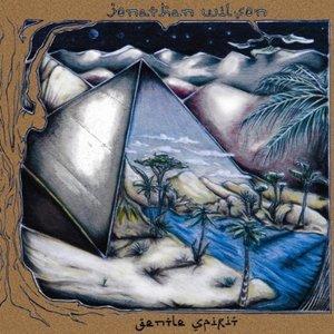 Image for 'Gentle Spirit'