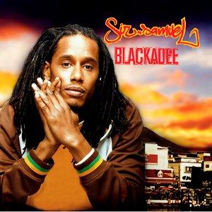 Image for 'Blackadee'