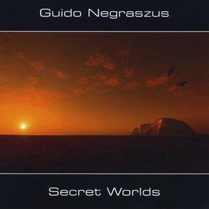 Image for 'Secret Worlds'