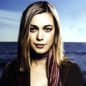 Image for 'Kate Fenner'