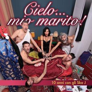Image for 'Cielo...mio marito!'