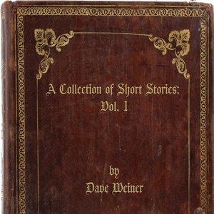 Bild für 'A Collection Of Short Stories: Vol. 1'
