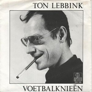 Image for 'Ton Lebbink'