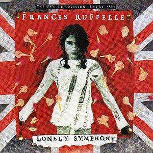 Image pour 'Lonely Symphony'