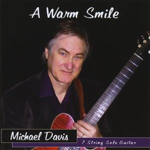 Image for 'A Warm Smile'