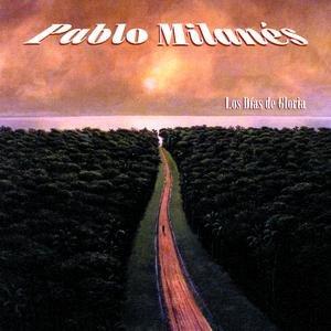 Image for 'Los Dias De Gloria (Acoustic Version)'