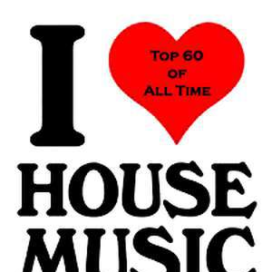 Crystal waters free album listening for Best house tracks of all time