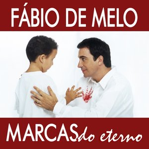 Image for 'Marcas do Eterno'