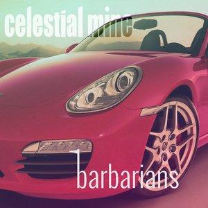 Bild für 'Barbarians - Single'