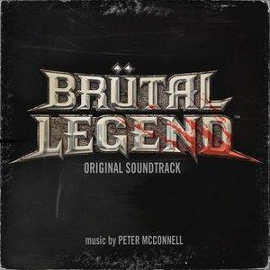Bild för 'Brutal Legend'