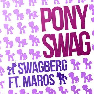 Image pour 'Pony Swag'
