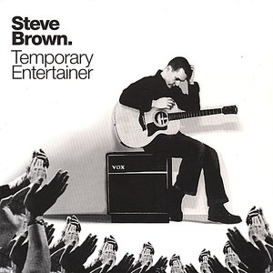 Imagen de 'Temporary Entertainer'