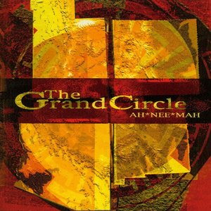 Image for 'The Grand Circle'