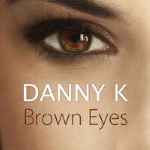 Image for 'Brown Eyes'