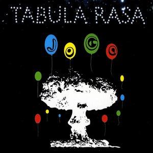 Image for 'Tabula Rasa'